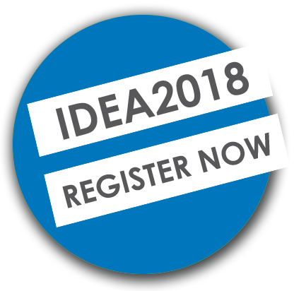 IDEA2018: Local Solutions, Global Impact | Join the Global District Energy Industry in Beautiful Vancouver, B.C., Canada , June 11-14, 2018