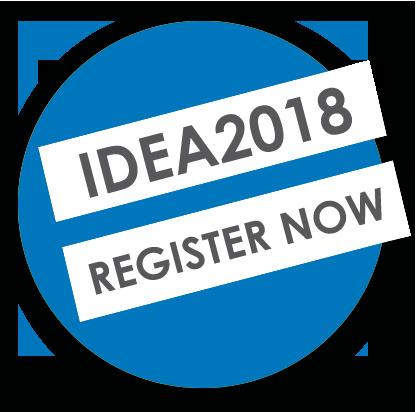 Join IDEA2018