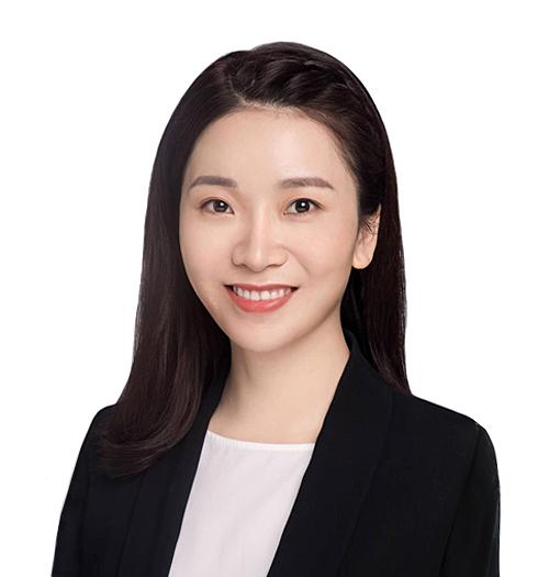 Xiawen Fan