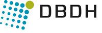 DBDH logo