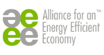Alliance for an Energy Efficient Economy (AEEE)