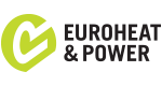 Euroheat & Power (EHP)