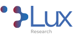 Lux Research