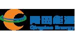 Qingdao Energy Group