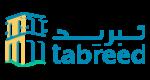 tabreed